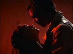 Tara's Theme ~ Gone with the Wind . Every time I hear this theme song, a tear comes to my eye! Movie Themes, Movie Characters, Movie Reels, Movie Tv, Rhett Butler, Cinema, Scarlett, Film Score, Tomorrow Is Another Day