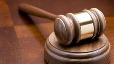 14 cursos online obrigatórios para advogados | Exame.com