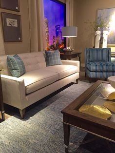 1000 Images About Living Rooms On Pinterest Houston Living Room Sets And Leather Living Room Set