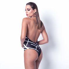 Body Geometric Trend @ Labellamafia - Labellamafia