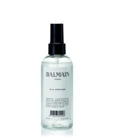 Balmain Paris Styling Silk Perfume 200ml.