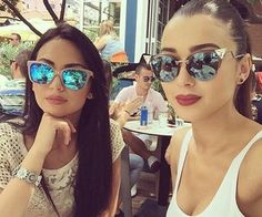 kristinabakiu's Instagram posts   Pinsta.me - Instagram Online Viewer