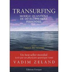 Transurfing de la réalité
