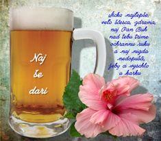 Beer, Mugs, Tableware, Root Beer, Ale, Dinnerware, Cups, Tumbler, Dishes