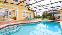 Sunset Palms Retreat is a Fabulous Townhouse located in Kissimmee, Encantada Resort - Orlando Florida Vacation rental Florida Villas, Home Blogs, Us Holidays, Oak Island, Anna Maria Island, Great Vacations, Private Pool, Disney, Orlando