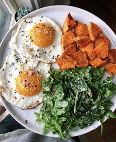Low Carb Meal, Healthy Meal Prep, Healthy Snacks, Healthy Eating, Think Food, I Love Food, Vegetarian Recipes, Healthy Recipes, Pescatarian Recipes