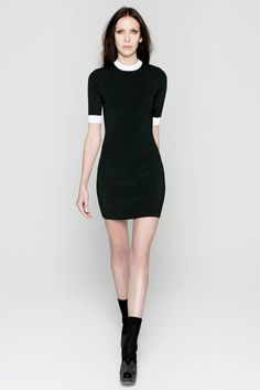Pre-Fall 2013  A.L.C. Collection