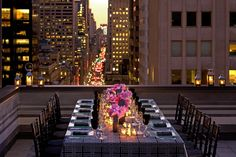 The Peninsula - New York  http://www.lastminute.de/hotel/67713-Hotel-The-Peninsula-New-York-New-York-City.html