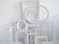 Hey, I found this really awesome Etsy listing at http://www.etsy.com/listing/121291583/wedding-frames-custom-made-wall-collage