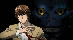 ONE: Netflix será la encargada de crear la película de Death Note
