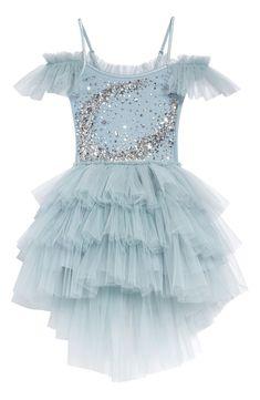 Girls Tutu Dresses, Tutus For Girls, Cute Dresses, Flower Girl Dresses, Kpop Outfits, Girl Outfits, Fashion Outfits, Birthday Dresses, Costume Dress