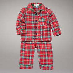 RRP £25 New John Lewis Dog Dressing Gown Puppy Robe
