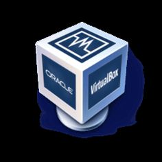 VirtualBox 5.0.12 Released with Various Fixes