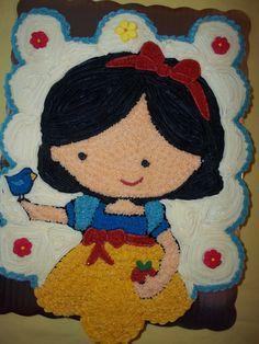 Facebook Ale Moyo cupcakes-Pasteles.
