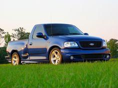 brings back memories Ford Svt, Ford Bronco, Ford Mustang, Svt Lightning, Ride The Lightning, Ford Lighting, Muscle Truck, Ford F Series, Ford Ranger