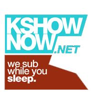 KShowNow! | KSNsubs - Watch Korean Shows with English Subs. I love this site! Recommend it if you're into kpop and korean tv-shows.