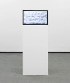 Carsten Nicolai, future past perfect pt. 04 (stratus), 2013