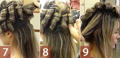 http://tvg.globo.com/novelas/salve-jorge/estilo-tv/noticia/2013/01/look-de-musa-aprenda-a-fazer-o-penteado-incrivel-de-erica.html