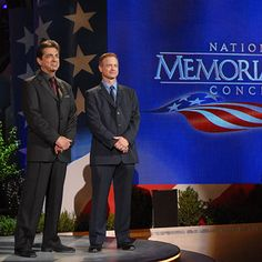 memorial day 2015 pbs
