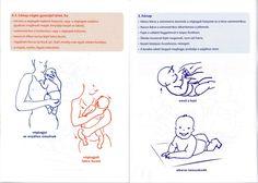 Tájékoztató Füzet Pediatrics, Writing Tips, Bullet Journal, Words, Baba, Content, Writing Prompts, Horse