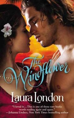 The Windflower Um, to read?