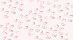 hearts-desktop.jpg (1920×1080)