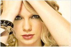 taylor swifts eyes | eyes of Taylor Swift, pretty eyes Taylor Swift, alluring eyes Taylor ...