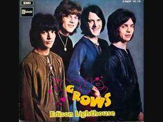 Edison Lighthouse - Love grows {where my rosemary goes}