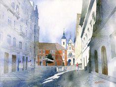 Praha_by_GreeGW.jpg (926×690)