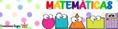 Math Bingo, Miss Candy, Stencils, Classroom, Logos, Character, Virtual Class, Kids Schedule Chart, Preschool