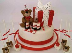 Cupcakes, Desserts, Food, Cookies, Pastries, Postres, Cupcake, Deserts, Cup Cakes