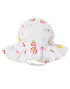a32068f0 23 Best hat ( bucket ) images | Toddler boys, Baby sun hat, Boys