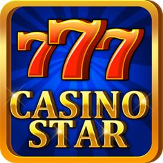 Casino Star Hack Toolis new cheat program helping players produce unlimitedcoins in a secured and easy way.#ClickHereForCasinoStarFreeCOiiiinsSo you want to know the way to hack CasinoStar Free Slots right? We created CasinoStar Free Slots ...
