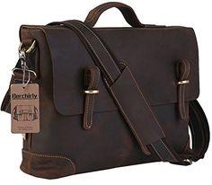 f0f8e81610 236 Best men leather backpack images
