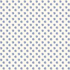 coleccion de ositos para el.jpg (1200×1200)
