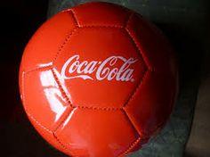 coca cola mundial de futbol 2014 - Google Search