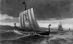 Widescreen Wallpaper: boat