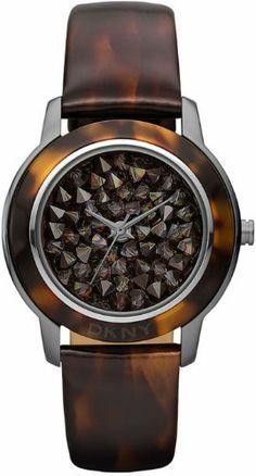 DKNY 3-Hand Crystal Dial Women s watch  NY8649 DKNY.  114.95. Quartz  Movement d811fe73c6