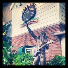 Bob Marley: A Tribute To Freedom in Orlando, FL