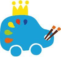 مسابقة سيارة الأحلام - تويوتا