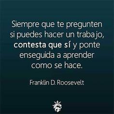 #todologos#aunquenosepanicomo#😏😏😏😏
