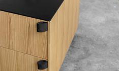 IKEA-hack-reform-danish-architects-kitchen-designboom-02