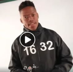 """DOWNLOAD Touchline Freestyle Friday Mp3 Touchline Freestyle Friday: South African talented artiste, Touchline joins other artistes in the lockdown edition of """"Freestyle Friday"""". Download below [...] The post Touchline – Freestyle Friday appeared first on Fakazasong. Mp3 Song, House Music, Good Music, Hip Hop, Friday, Graphic Sweatshirt, Songs, Sweatshirts, Track"""