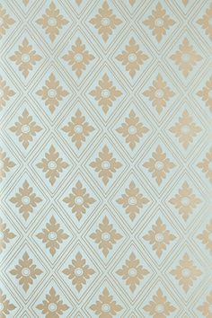 The Ranelagh Papers BP 1847 from Farrow Ball. Saved to Wallpaper. Shop more products from Farrow Ball on Wanelo. Wallpaper Online, Wallpaper Samples, Print Wallpaper, Pattern Wallpaper, Bathroom Wallpaper, Hallway Wallpaper, Trellis Wallpaper, Wallpaper Designs, Wallpaper Ideas