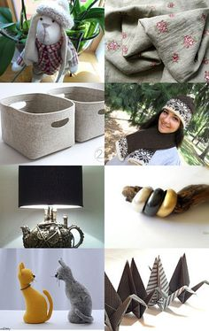 20150119221 by Cimze on Etsy--Pinned with TreasuryPin.com