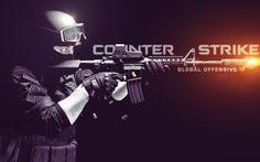 Counter-Strike Global Offensive Full y en Español