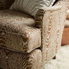 Rianna Arm Chair