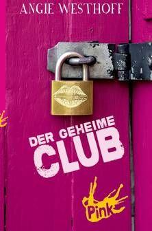 PINK - Der geheime Club