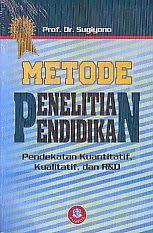 Contoh proposal tesis kuantitatif ilmu komunikasi MANAJEMEN PENELITIAN