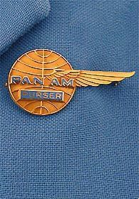 Toddler Pan Am Uniform Costume - halloween costumes panam | Ask ...